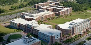 Wolf Ridge Apartments   University Housing