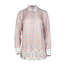 <b>Блуза Basler</b> - купить в Санкт-Петербурге