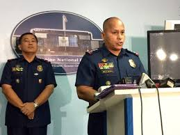 BATO: WILL QUIT IF CRIMES ARE NOT REDUCED AFTER SIX (6) MONTHS