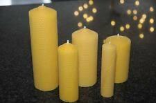 Церковная свеча <b>ароматическая свеча</b> декоративные свечи ...