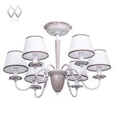<b>Люстра MW</b>-<b>LIGHT Августина 419011006</b> купить в Иркутске, в ...