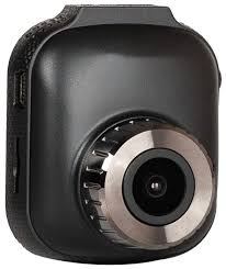 <b>Видеорегистратор Blackview R1</b> — купить по выгодной цене на ...