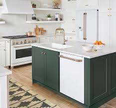 Customizable <b>Professional Kitchen</b> Appliance <b>Collection</b> | Cafe