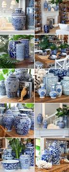 paint bedroom photos baadb w h: blue and white dynasty ginger jars