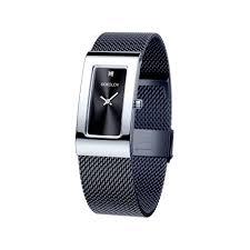 <b>Часы SOKOLOV</b> купить по низкой цене в ювелирном интернет ...