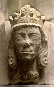 Valdemar, King of Sweden