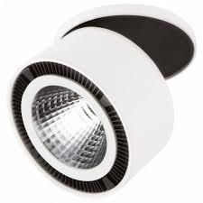 Спот Lightstar Forte Inca LED 214806 по цене 3249 руб. купить в ...