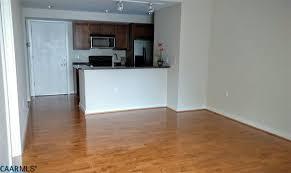 homes for in the barringer 428 monroe ln 107 charlottesville va 22903