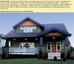 images about Small houses on Pinterest   Craftsman House    Craftsman House Plans   Buy Unique Craftsman House Plans   Affordable Craftsman Style Home