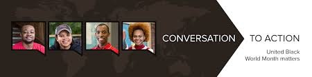 diversity   the ohio state universityfeatured news item  united black world month at ohio state