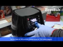 Вакуумный пресс <b>Bulros T 3D mini</b> для кружек - YouTube