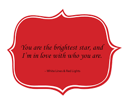 33 Quotes To Write Inside Your Valentine's Day Cards