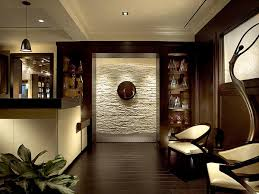 clinic design waiting area and plastic surgery on pinterest ad pictures interior decorators office