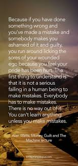 best ideas about making mistakes self reflection 28 2015 because if you have done something wrong and you