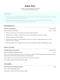 show some resume formats cipanewsletter show me resume format show cv template cover letter