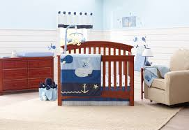 Nautical Themed Bedroom Decor Sailing Themed Baby Room Sailor Baby Shower Tables Decor