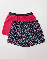 <b>Комплект трусов шорты</b> Bruno Banani, <b>2</b> шт — купить в интернет ...