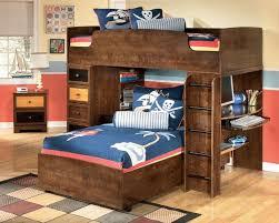 boys roomashley furniture alexander loft bunk bed top in inside ashley furniture bunk beds for kids ashley unique furniture bunk beds
