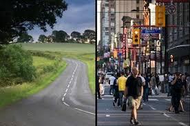 essay city life vs village life   order essay onlinereadingandwriting udenar wordpress com