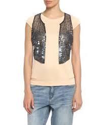 Купить Женская Верхняя Одежда <b>C'N'C</b>' <b>Costume</b> National | Stylemi