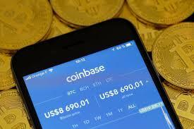 Bitcoin hits <b>new</b> all-time <b>high</b> above $63,000 ahead of Coinbase debut