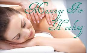 Image result for massage therapy quotes