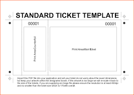 ticket format template printable christmas lists fake ticket maker ticket template publisher ticket template for ticket template 7315760 fake ticket makerhtml