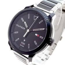 InJapan.ru — 3 стрелки (<b>часы</b>, минуты, секунды) — Аукцион Yahoo