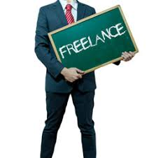 Succeed as a Freelancer