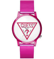 <b>Мужские часы Guess</b> купить, сравнить цены в Екатеринбурге ...