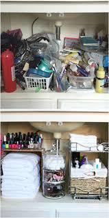 linen closet r