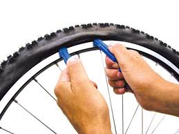 <b>Wheel</b> Removal and Installation | Park Tool