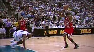 <b>Michael Jordan</b> Top 50 All Time Plays - YouTube