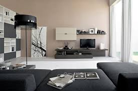 decorating modern living room ideas with perfect interior magruderhouse magruderhouse interior design living room ideas contemporary photo