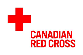 Image result for Fort McMurray and red cross