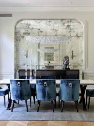 chandelier antique dining room furniture