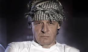 Marco Pierre White has criticised Jamie Oliver's stance over Turkey Twizzlers in schools. Marco Pierre White has criticised Jamie Oliver's stance over ... - Marco-Pierre-White-has-cr-007