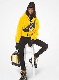 <b>Clothing</b> | Women | Michael Kors