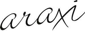 <b>Araxi Parfum</b> ароматы