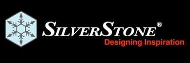 Обзор и тестирование <b>корпуса SilverStone</b> Primera PM01-RGB