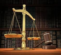 Magistrats et justice/ Le juge doit-il appliquer une loi inique ?