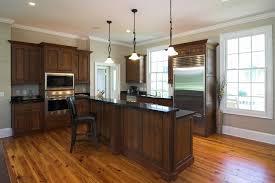 Best Wood Floors For Kitchen Wood Flooring Ides With Hardwood Floors Midcityeast