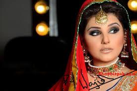 Javeria Saud Bridal Shoot - 266287,xcitefun-javeria-saud-bridal-shoot2