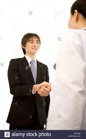 pharmaceutical s representative stock photos pharmaceutical female doctor and pharmaceutical s representative shaking hands stock image
