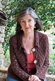 a rural conversation between barbara kingsolver and silas house    barbara kingsolver