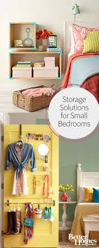 small bedroom interior cozy closet  ideas about decorating small bedrooms on pinterest small apartment or