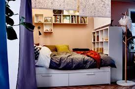 marvelous ikea small bedroom  gallery of brilliant ikea small bedroom extraordinary designing bedro