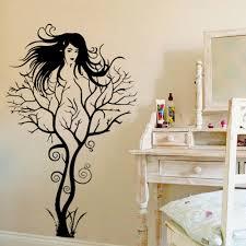 tree wall decor art youtube: d wall decor thearmchairs d wall decor popular d d wall decor thearmchairs