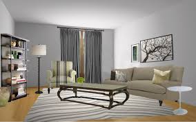 Paint Charts For Living Room Light Grey Paint Living Room Living Room Design Ideas