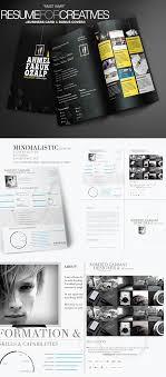 resume templates creative word enchanting awesome ~ 93 enchanting awesome resume templates